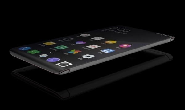 Leaked LeEco Le 2 Full specifications Price Launch Dates
