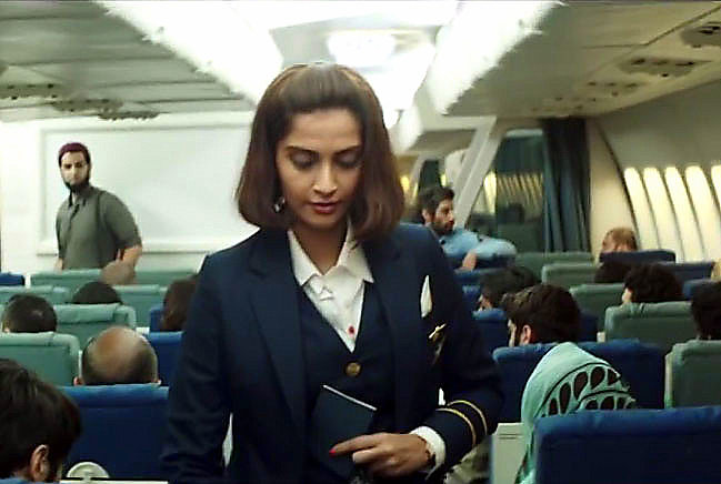 Neerja-Movie-Collections-1