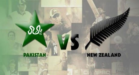 T20 World Cup 2016 New Zealand Vs Pakistan 23rd Match Live Score Streaming Result Prediction