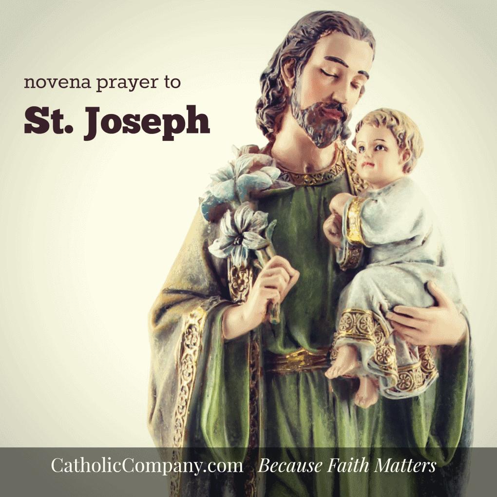 Novena Prayer to St. Joseph2