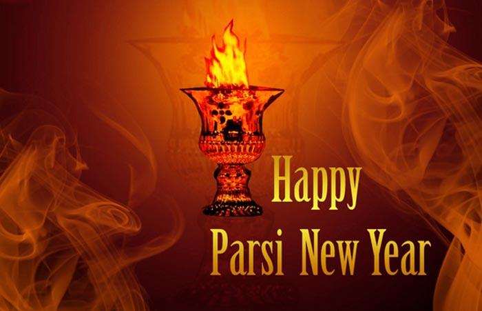 Parsi-new-year