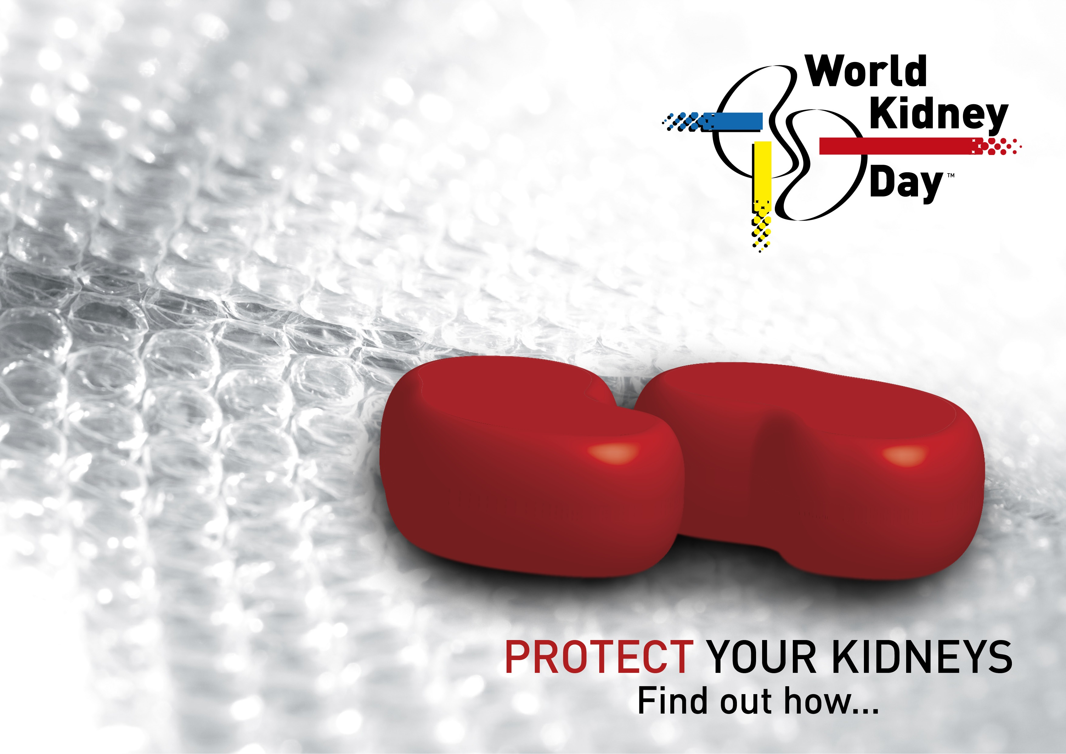Protect-your-Kidneys-poster