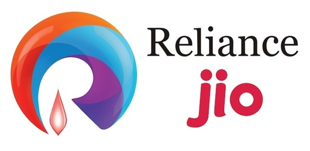 Get Unlimited Data and Voice Just Rs 200 Reliance Jio Unveiled Offer