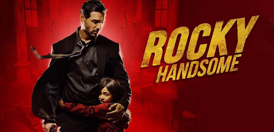 Rocky-Handsome-2016-Movie-Official-Poster