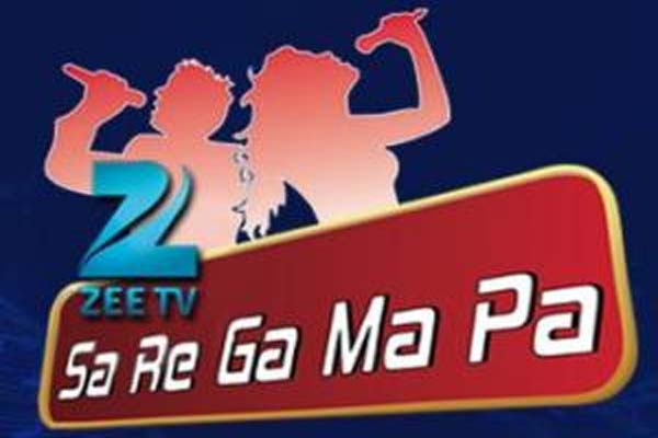 Sa Re Ga Ma Pa Singing Reality Show 27th March 2016 2nd Episode
