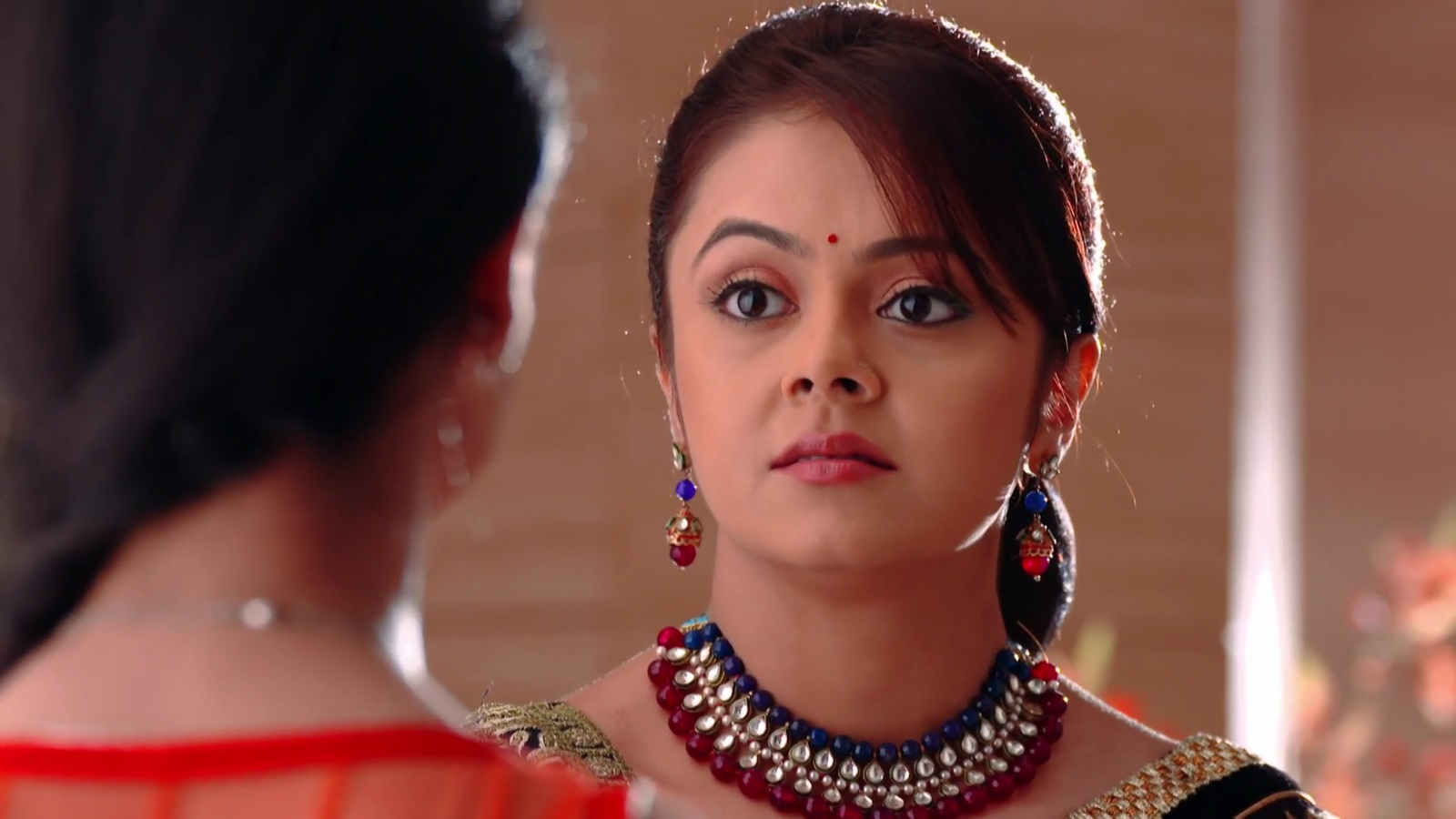 Saath Nibhana Saathiya 4th March 2016 Full Episode