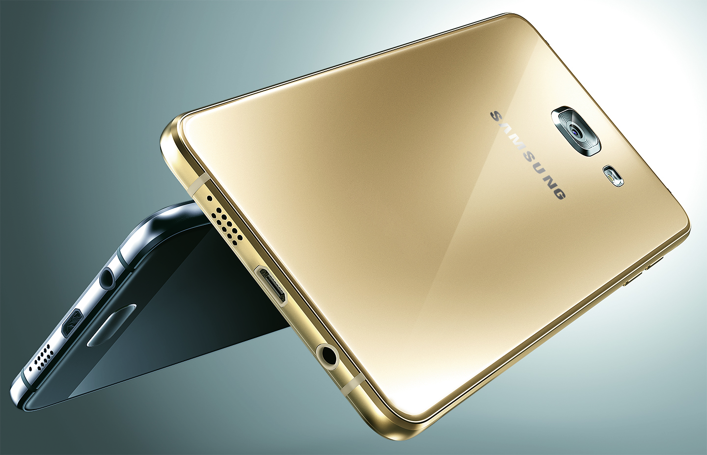 Samsung Galaxy A5 Review Features Speci