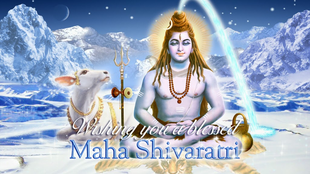 Happy Maha Shivratri 2019 Quotes Sms Wishes Shivaratri Whatsapp