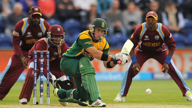 South Africa vs West Indies T20 World Cup 2016 27th Match Live Score Streaming Result Prediction