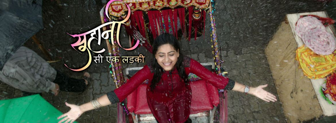 Suhani Si EK Ladki 4th March 2016 full episode watch online