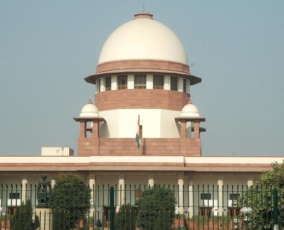 Now the Netas can use their Face in Government Advertisements says Supreme Court