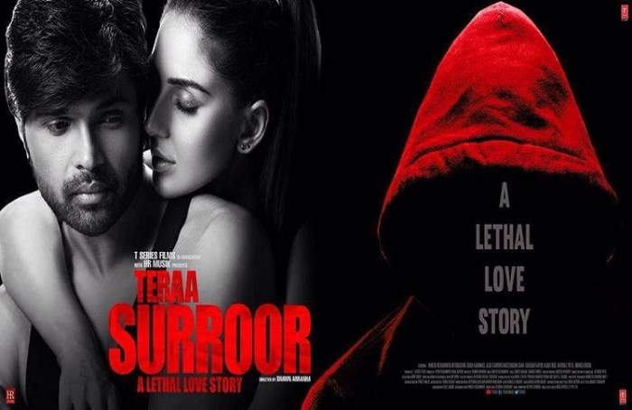 Teraa-Surroor-Review-and-Rating