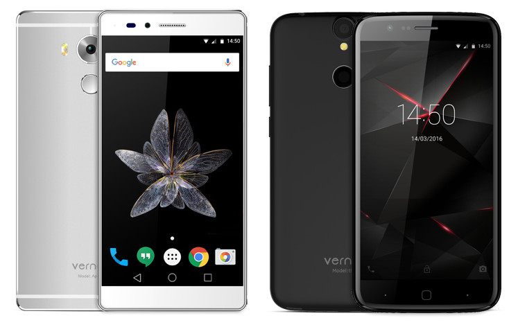 Vernee Apollo Specifications Features Price