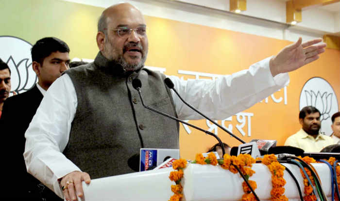 Pathankot terror attack: Pak 'Serious About Probe', Says Amit Shah Amid Protests Over Pathankot Visit