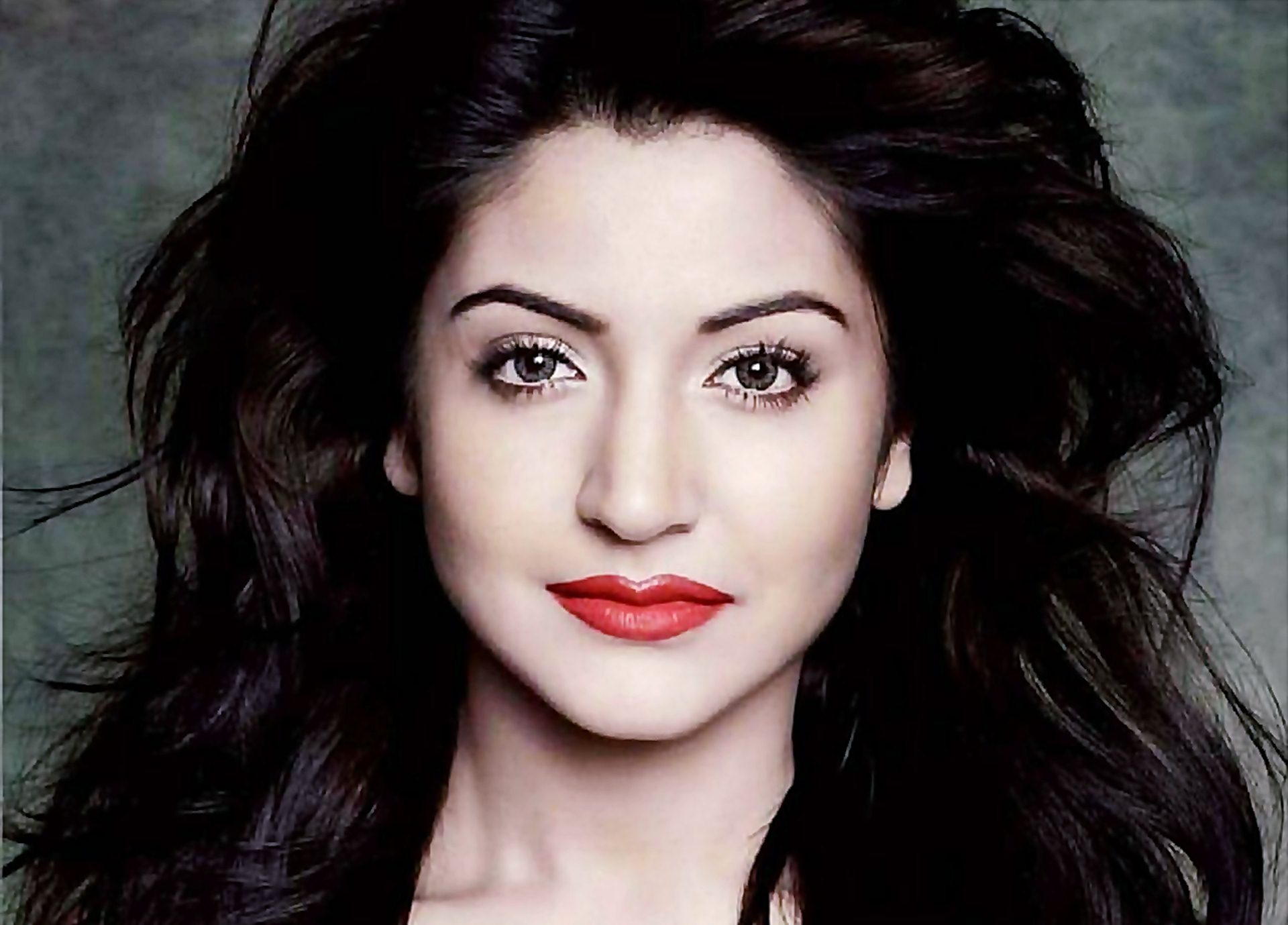 anushka-sharma-crazynews.in_