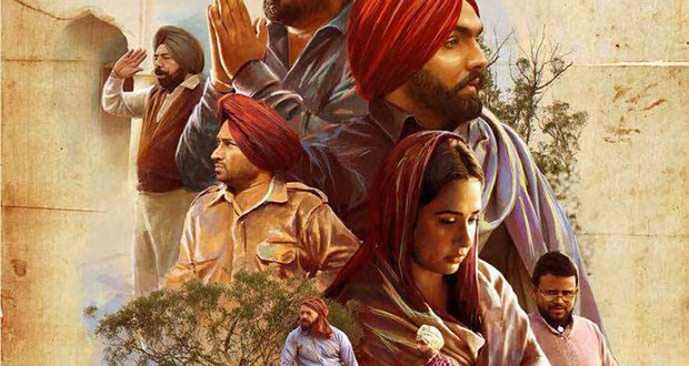 Ardaas Movie 13th Day Box Office Collection Total Earning Report
