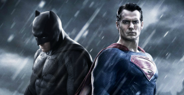 Batman vs Superman: Dawn of Justice Movie Review & Rating | Box Office Collection | Hit or Flop