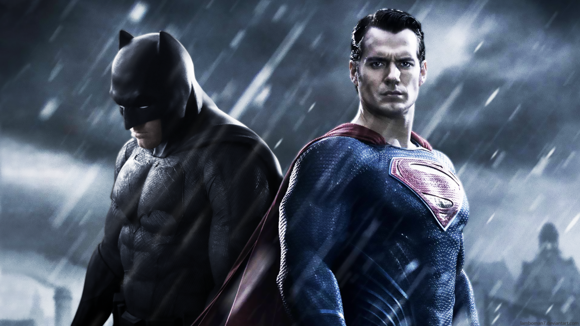 batman_v_superman-dawn_of_justice