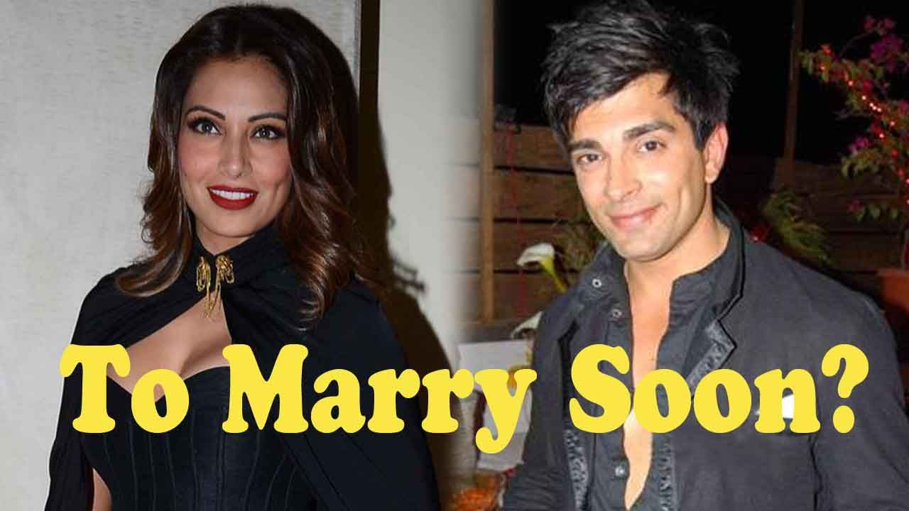 bipasha-basu-ready-to-get-married-to-karan-singh-grover-4766