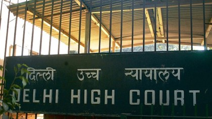Delhi High Court asks govt. to provide job to acid attack victim