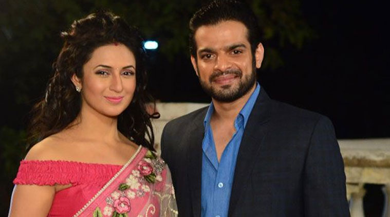 Ishita is ready to go home! Yeh Hai Mohabbatein 15th March 2016 Episode Written Updates