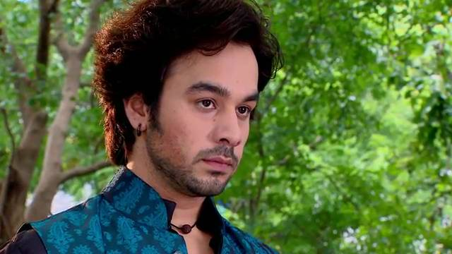 Bihaan gets shocked! Thapki Pyaar Ki 23rd March 2016 Episode Written Updates