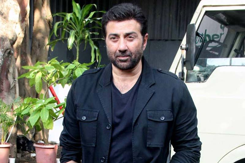 Ghayal Once Again Movie 46th Day Box Office Collection Earning Report