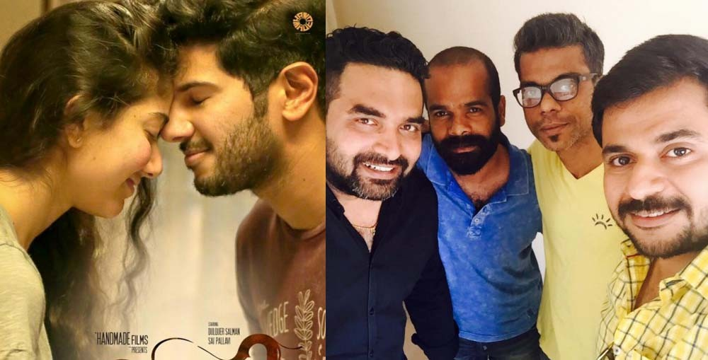 gopi-sunders-music-for-dulquer-starrer-kali-malayalam-movie-news-1000x509