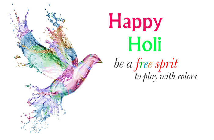 happy-holi-bird-wonderful-card