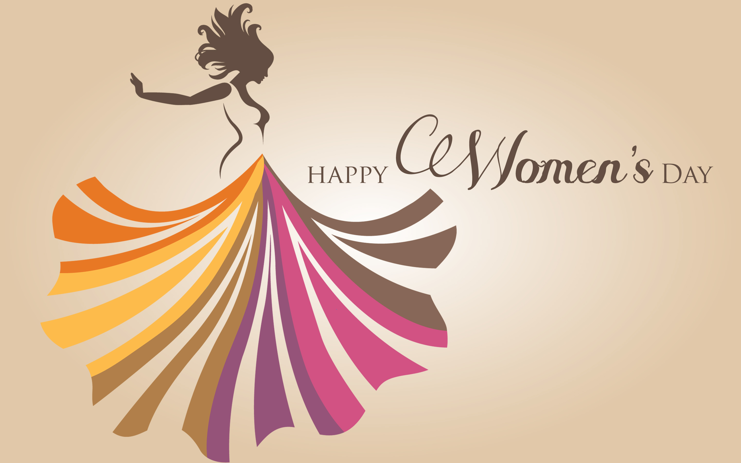happy-international-womens-day-2016-hd-wallpapers