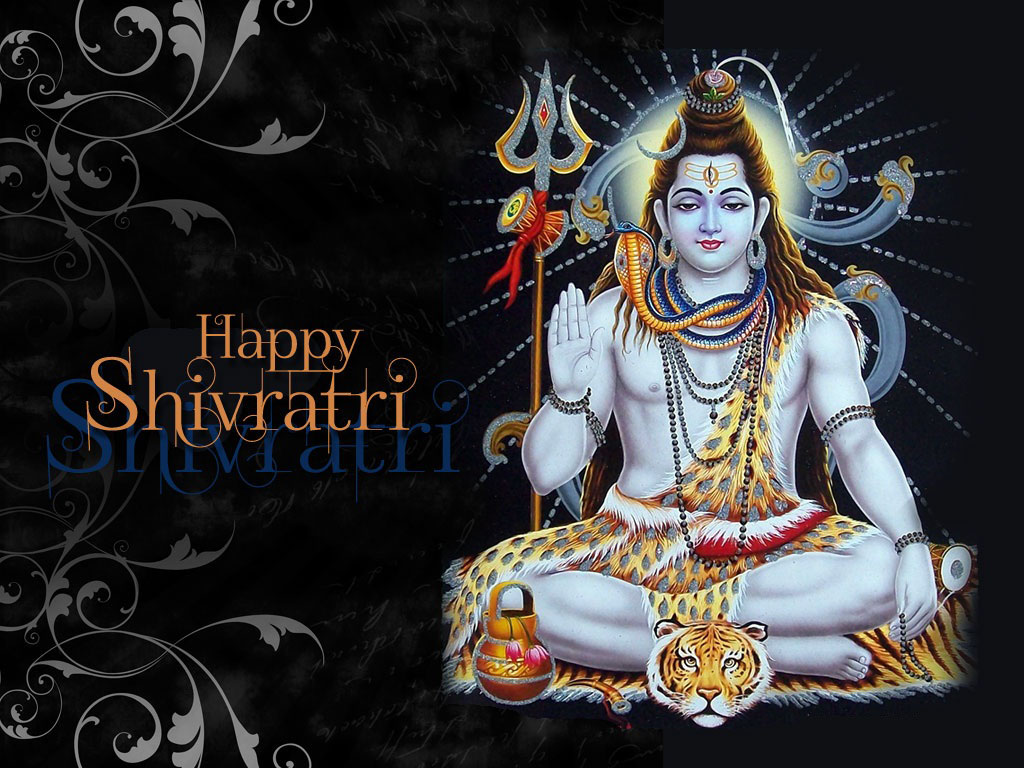 happy-maha-shivaratri-hd-wallpapers