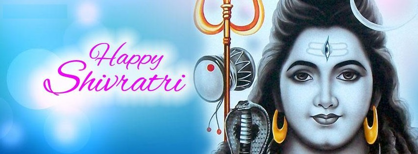 happy-shivratri-fb-cover-photo