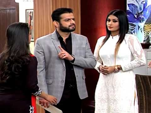 Niddhi doubts on Raman! Yeh Hai Mohabbatein 19th March 2016 Episode Written Updates