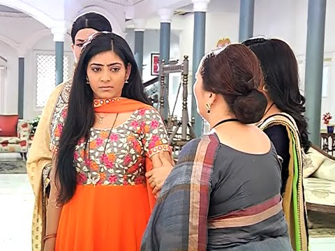 Barbie blackmails Suhani! Suhani Si Ek Ladki 21st March 2016 Episode Written Updates
