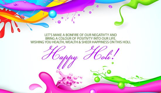 image_of_holi_quotes_5099181737