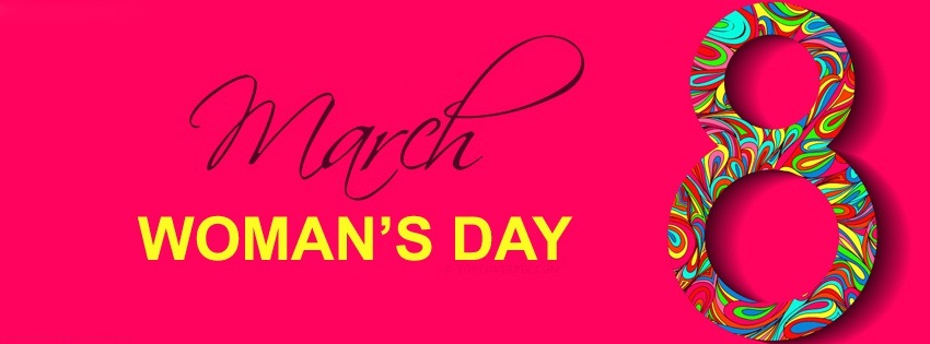 itm_facebook-cover-for-international-womens-day2014-03-07_13-41-26_1