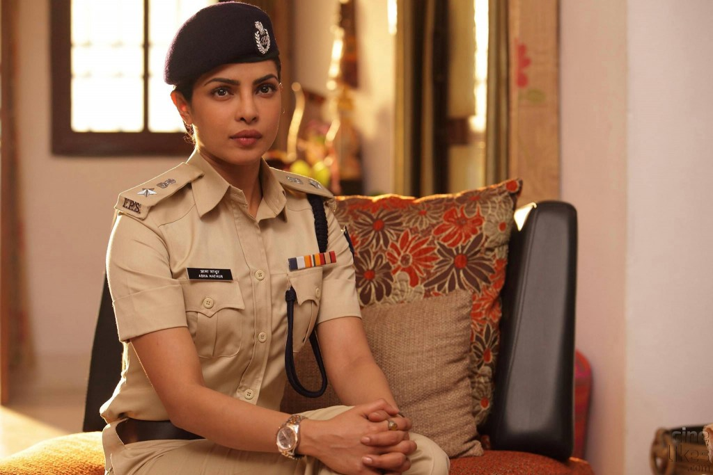 Jai Gangaajal Movie 23rd Day Box Office Collection Earning Report