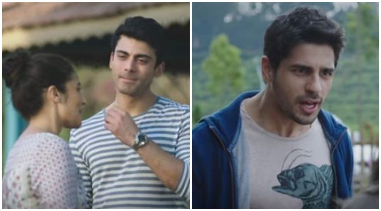 kapoorandsons-alia-sidharth-fawad759