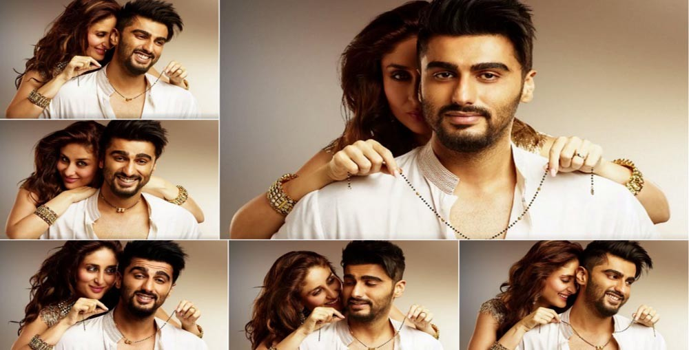 ki-and-ka-motion-poster-out-kareena-makes-arjun-wear-mangalsutra-1000x509