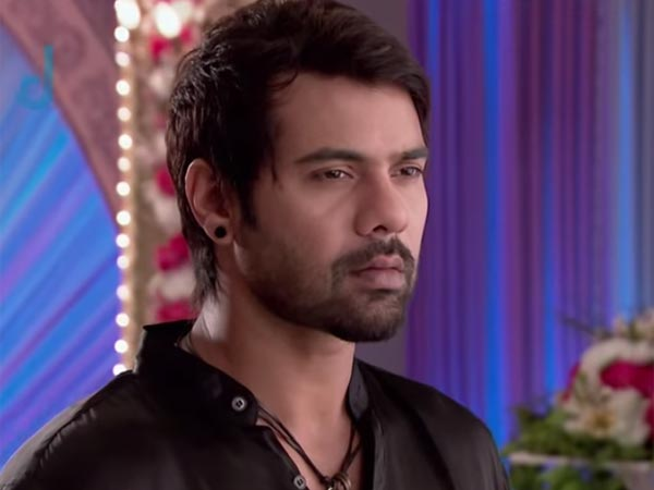 Abhi is shocked! Kumkum Bhagya 22nd March 2016 Episode Written Updates