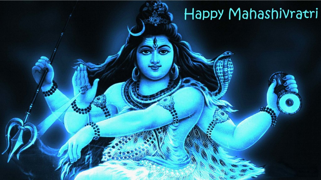 latest-collection-on-maha-shivratri-1024x576
