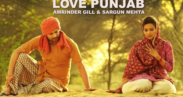 love-punjab-movie-620x330