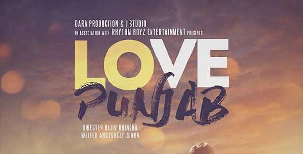 love-punjab-movie-poster