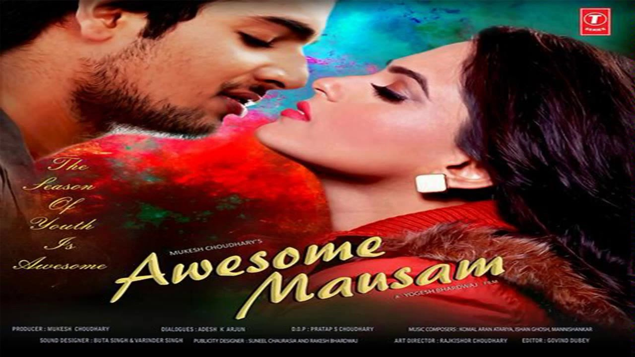 Awesome Mausam Movie 1st Day Box Office Collection Earning Report