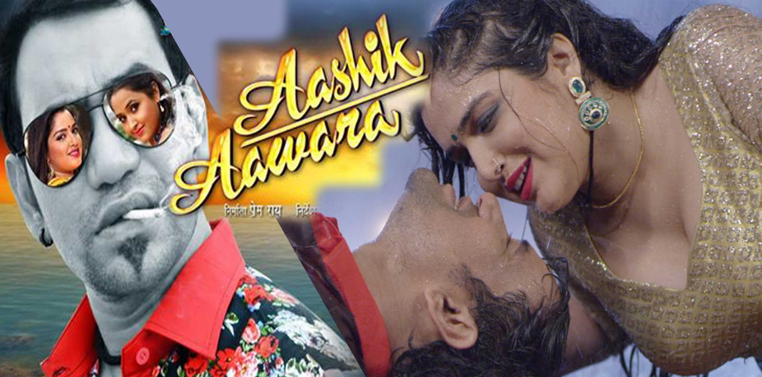 Bhojpuri Aashiq Aawara Movie Review & Rating | Box Office Collection | Hit or Flop