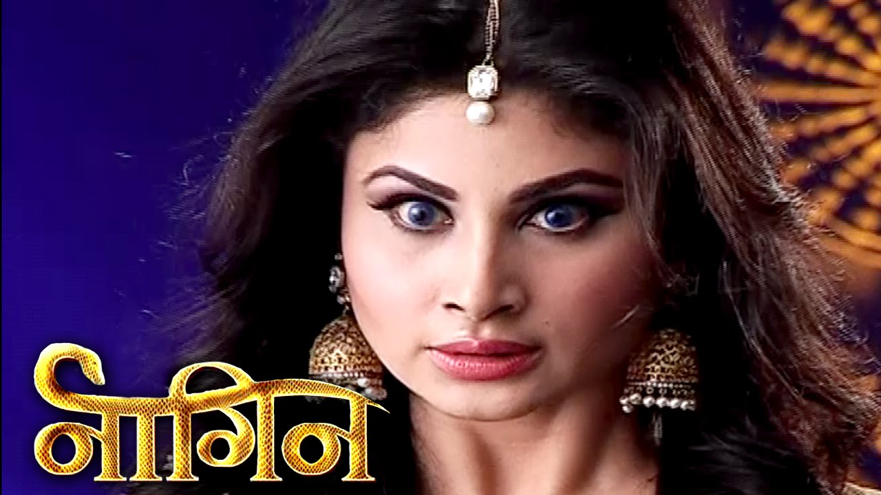 Nagin Serial All Episodes Download Full HD Movie
