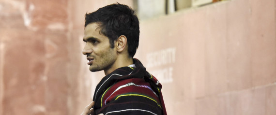 JNU Row: Umar Khalid says Never Followed Islam, But called An Islamic Terrorist