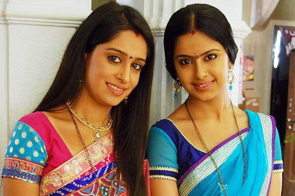 Trishakti Episode! Sasural Simar Ka 11th March 2016 Friday Written Update