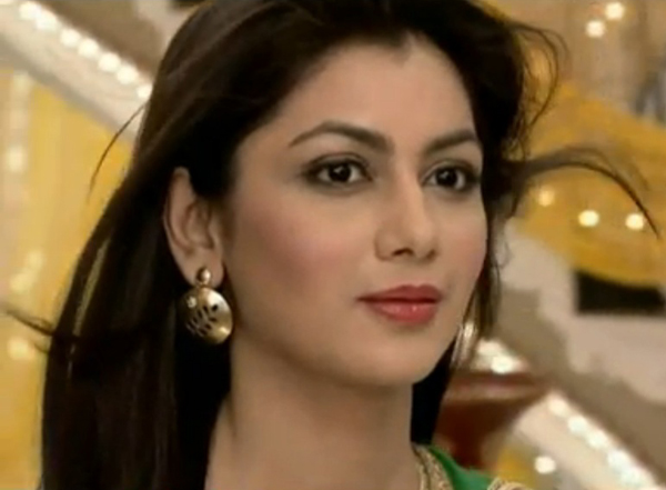 Abhi Wish To Marry Tanu Soon! Kumkum Bhagya 25th March 2016 Episode Written Updates