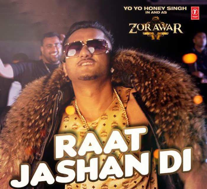 raat-jashan-di-lyrics-zorawar-honey-singh